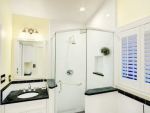 1735 10th Ave - Master Bath