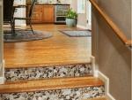 1641_gary_stairs_8x10