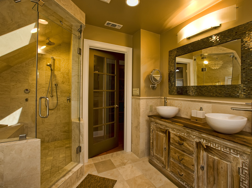 Eberle Remodeling Simple Sacramento Bathroom Remodeling Collection